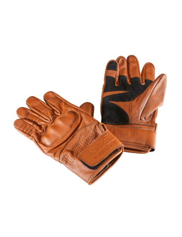 Rokker Glove Explorer with...
