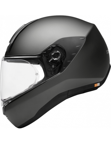 Schuberth R2 Basic Matt...