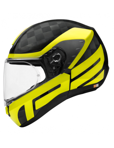 Schuberth R2 Carbon...