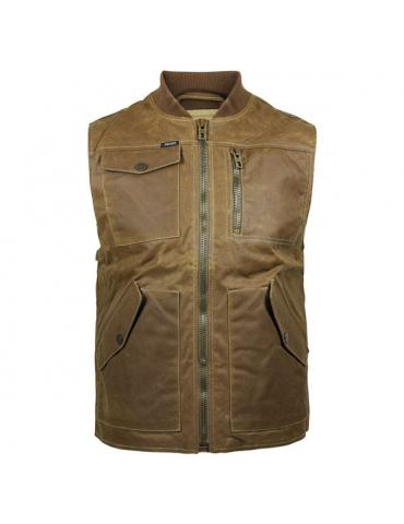 Rokker Wax Cotton Ranger...