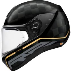 Schuberth R2 Carbon Stroke...