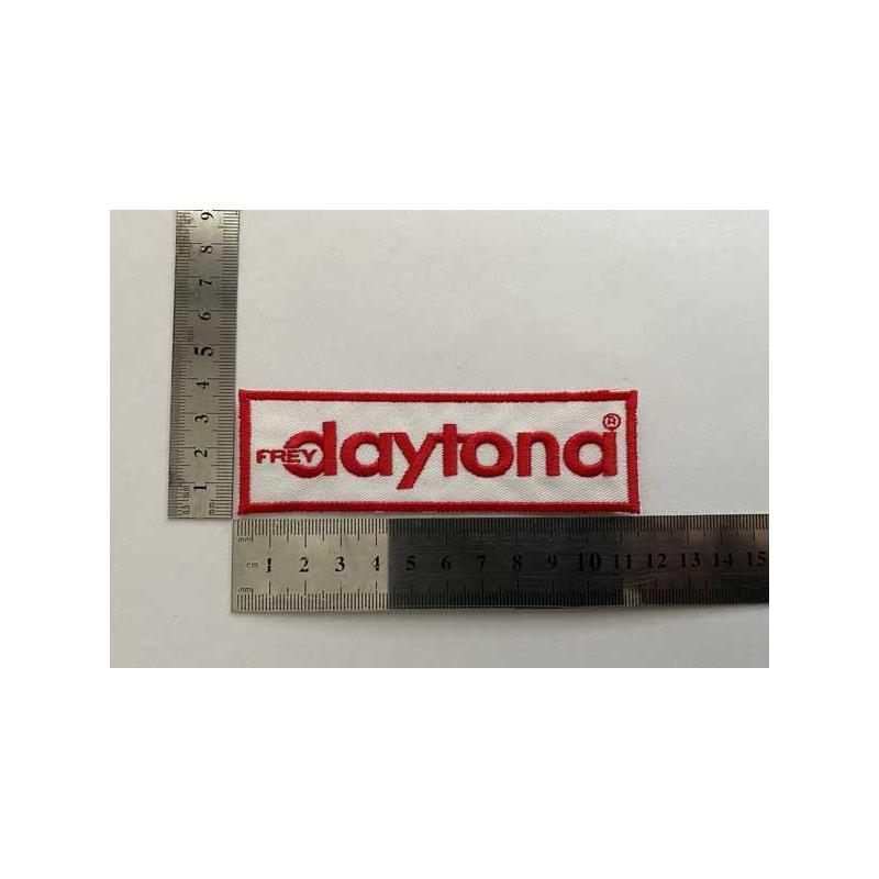 Daytona proužek