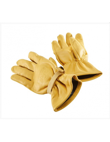 Rokker Handschuhe California Insulation WITH OUTLAST®
