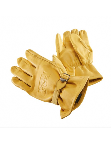 Rokker Handschuhe California Light
