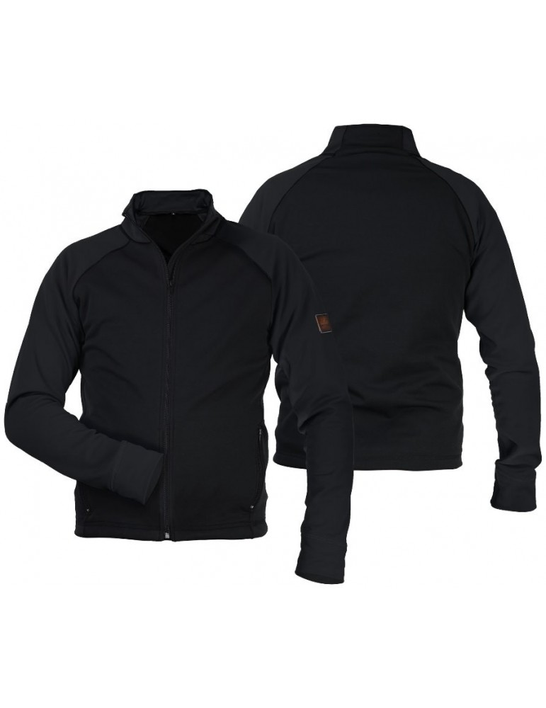 Rokker Soft Shell Men