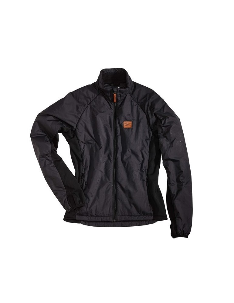 Rokker INSULATION JACKET with PrimaLoft®