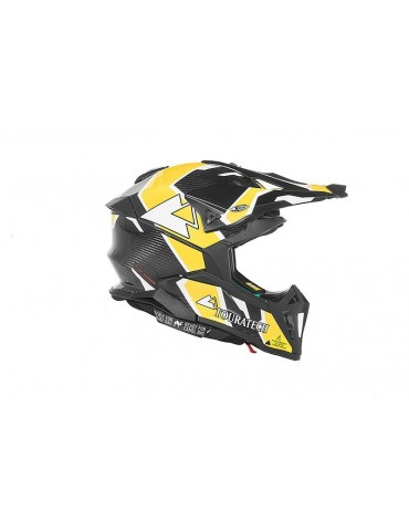 Touratech Aventuro EnduroX,...
