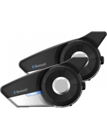 Sena 20S EVO Bluetooth dual Interkom