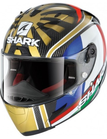 Shark RACE-R PRO CARBON ZARCO REPLICA