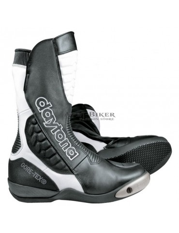 Daytona Strive GTX black white