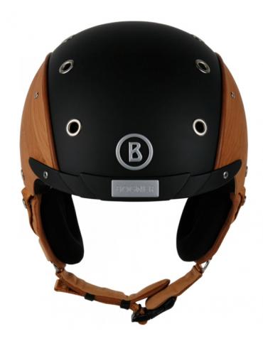 Bogner Bamboo black