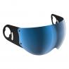 Roof Visier für Boxer V8 iridium blau verspiegelt